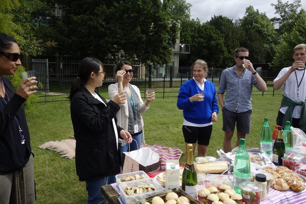 20150804_picnic_5s.JPG