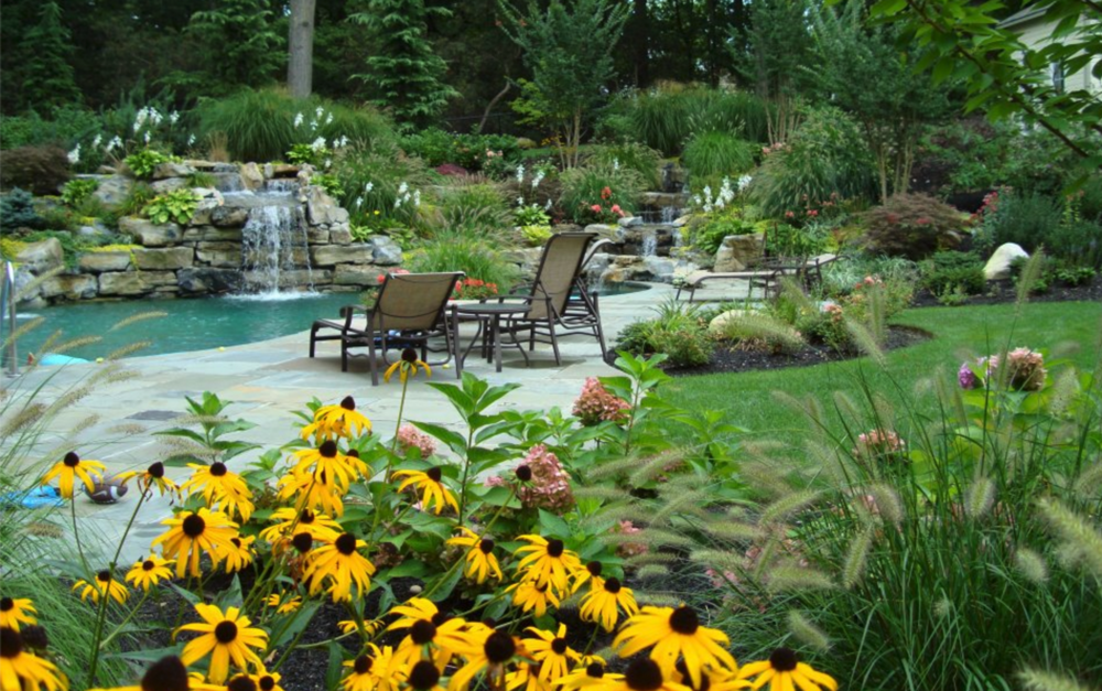 Platinum Horticulture Landscapers Landscaping The Platinum Group