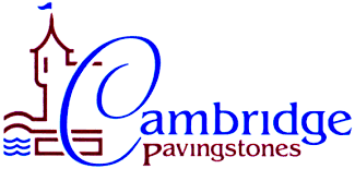 Cambridge Pavers Logo.png