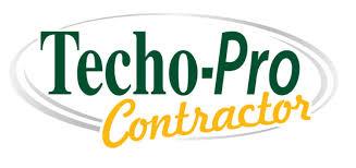 techo-pro-logo.jpeg