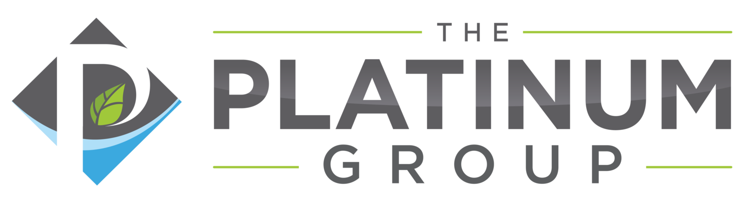 The Platinum Group | Long Island Landscape Design