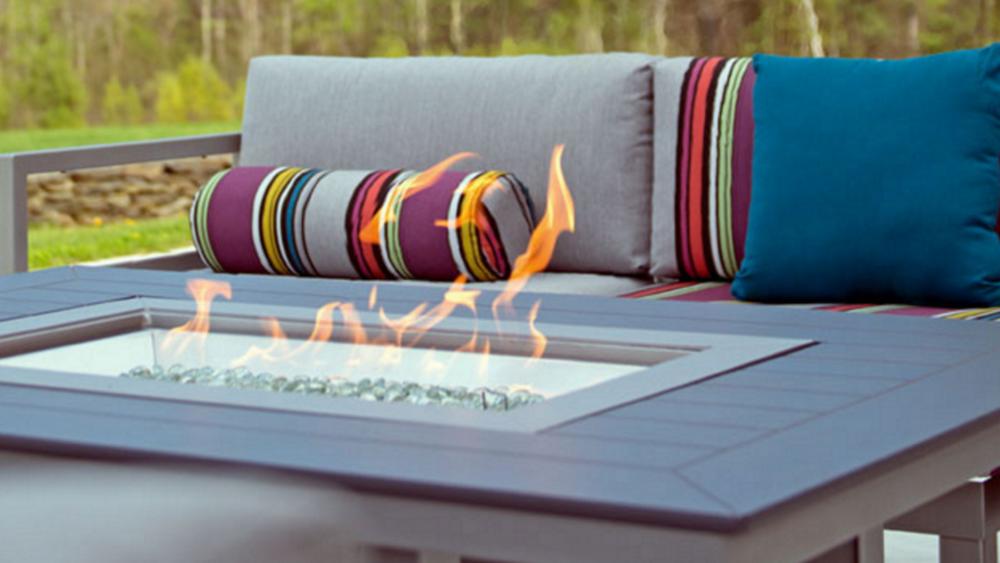 Patio Furniture Ideas for Long Island Homeowners hamptons, suffolk, nassau