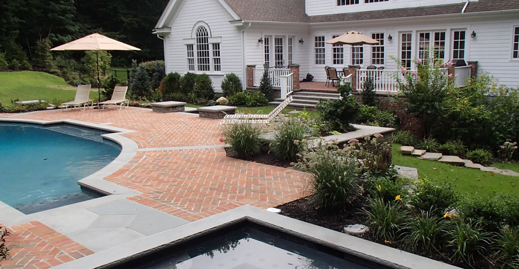 Expert Landscape Design Tips And Tricks From A Long Island Landscape