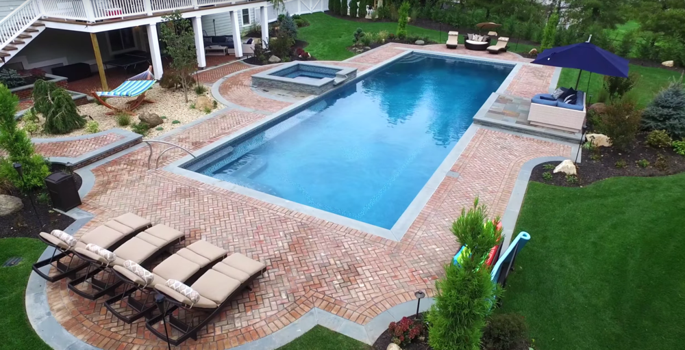Common Swimming Pool Design Flaws - The Platinum Group
