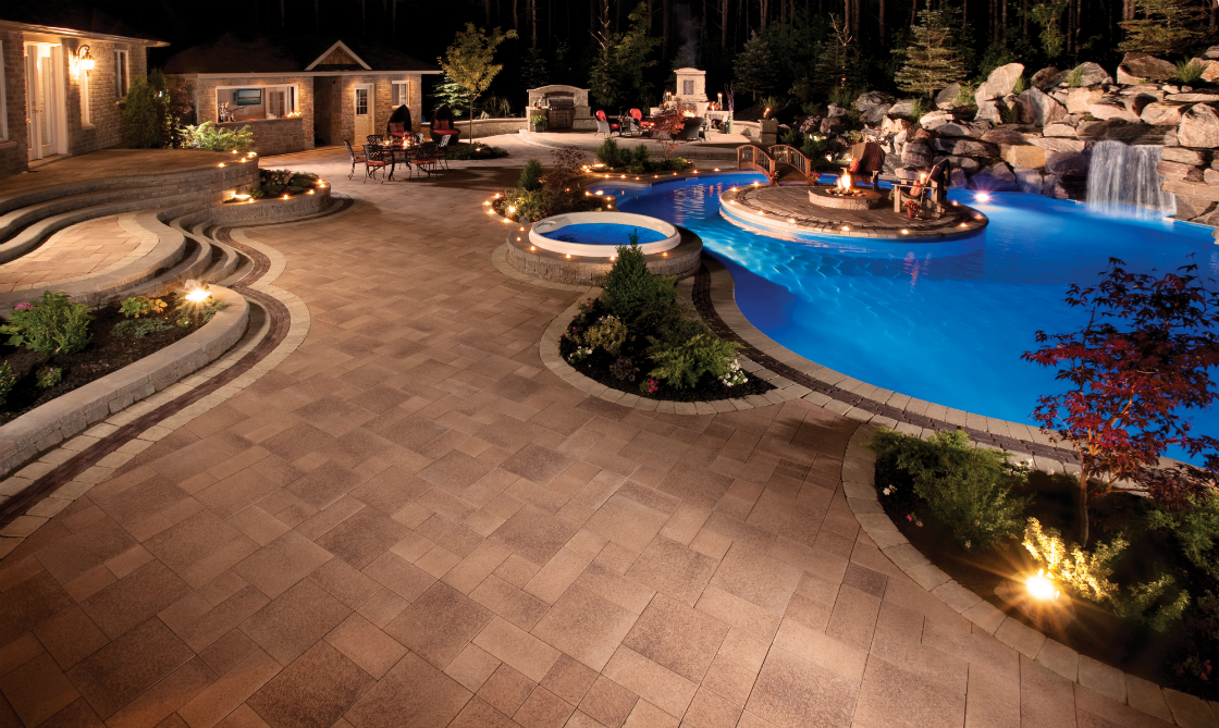 Why Islip Homeowners Should Be Considering Their Gunite Pool Design ...