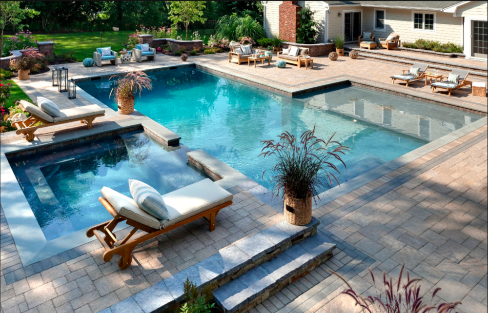 Stone, Pavers, & Walls in Hamptons NY  Artistic Masonry    view our work