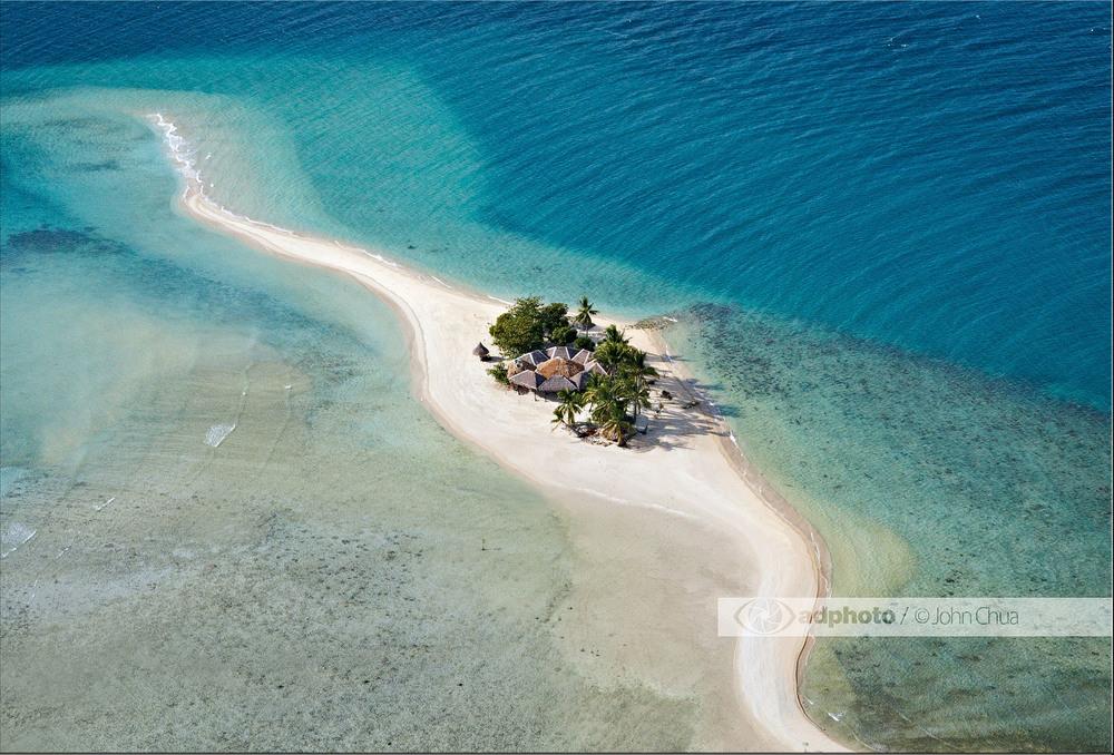 Aerial_John Chua_11.jpg
