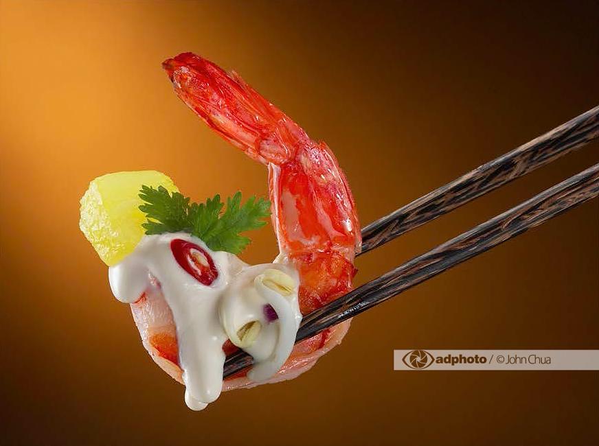 Food_John Chua_8.jpg