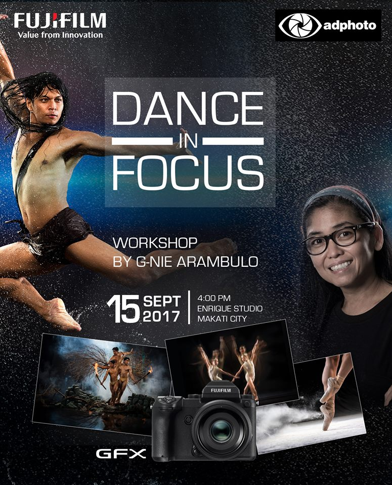 Dance in Focus Workshop.jpg