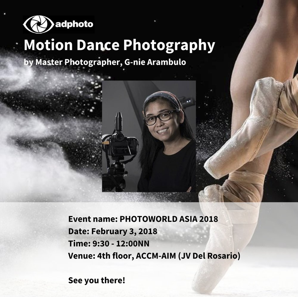 Motion Dance Photography.jpg