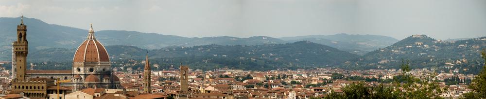 DSC_0273_Bardini_panorama.jpg