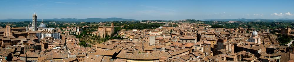DSC_0397_Siena tower_panorama.jpg