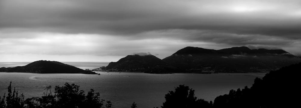 DSC_1197_Livorno-Manarola_panorama2.jpg