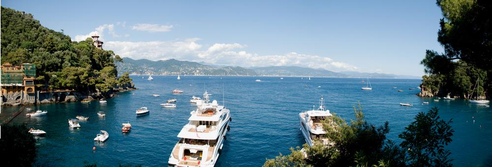 DSC_1558_Portofino_panorama.jpg