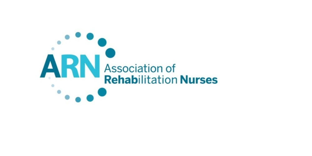 Crrn Review Course 113 And 114 Association Of Rehabilitation Nurses