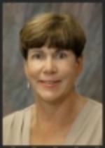 Elaine Flynn