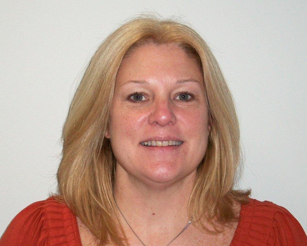 Betsy Schmidt
