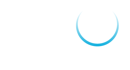 MP6 Consulting