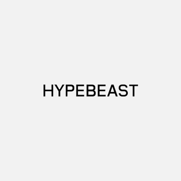 HYPEBEAST Click the link below to read the full feature: http://hypebeast.com/2016/10/imtayaz-qassim-2016-fall-winter-lookbook#disqus_thread