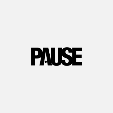 PAUSE Magazine Designer Imtayaz Qassim was interviewed by Pause, Click the link below to read it in full: http://pausemag.co.uk/2016/10/imtayaz-qassim-aw16-collection-interview/