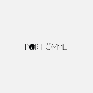 Por Homme New York Designer Imtayaz Qassim was interviewed by Por Homm, Click the link below to read it in full: http://porhomme.com/2016/10/imtayaz-qassim-interview-upbringing-british-menswear-namesake-brand-launch/