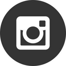 1466424512_instagram_online_social_media_photo.png