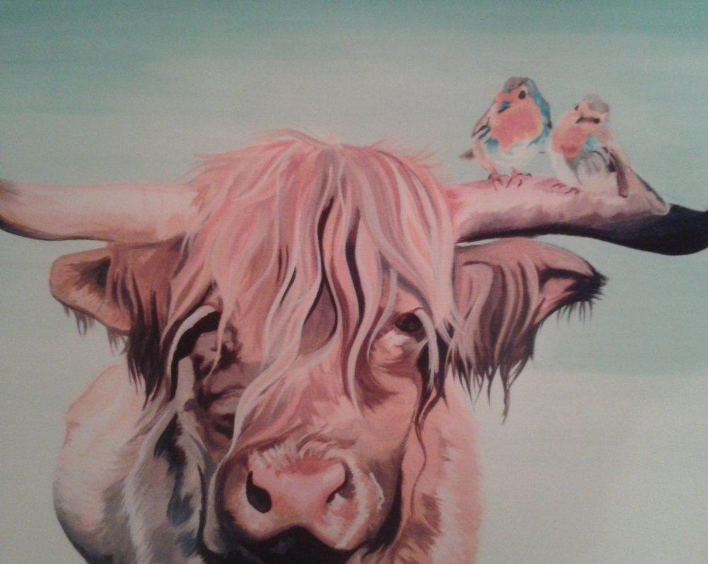 L's cows.jpg