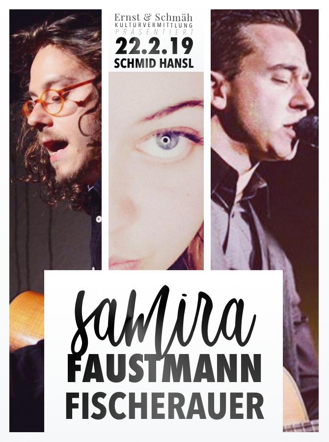 samira-faustmann-fischerauer-grafik-hoch.png