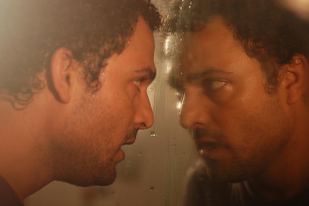 mansour-mirror.JPG