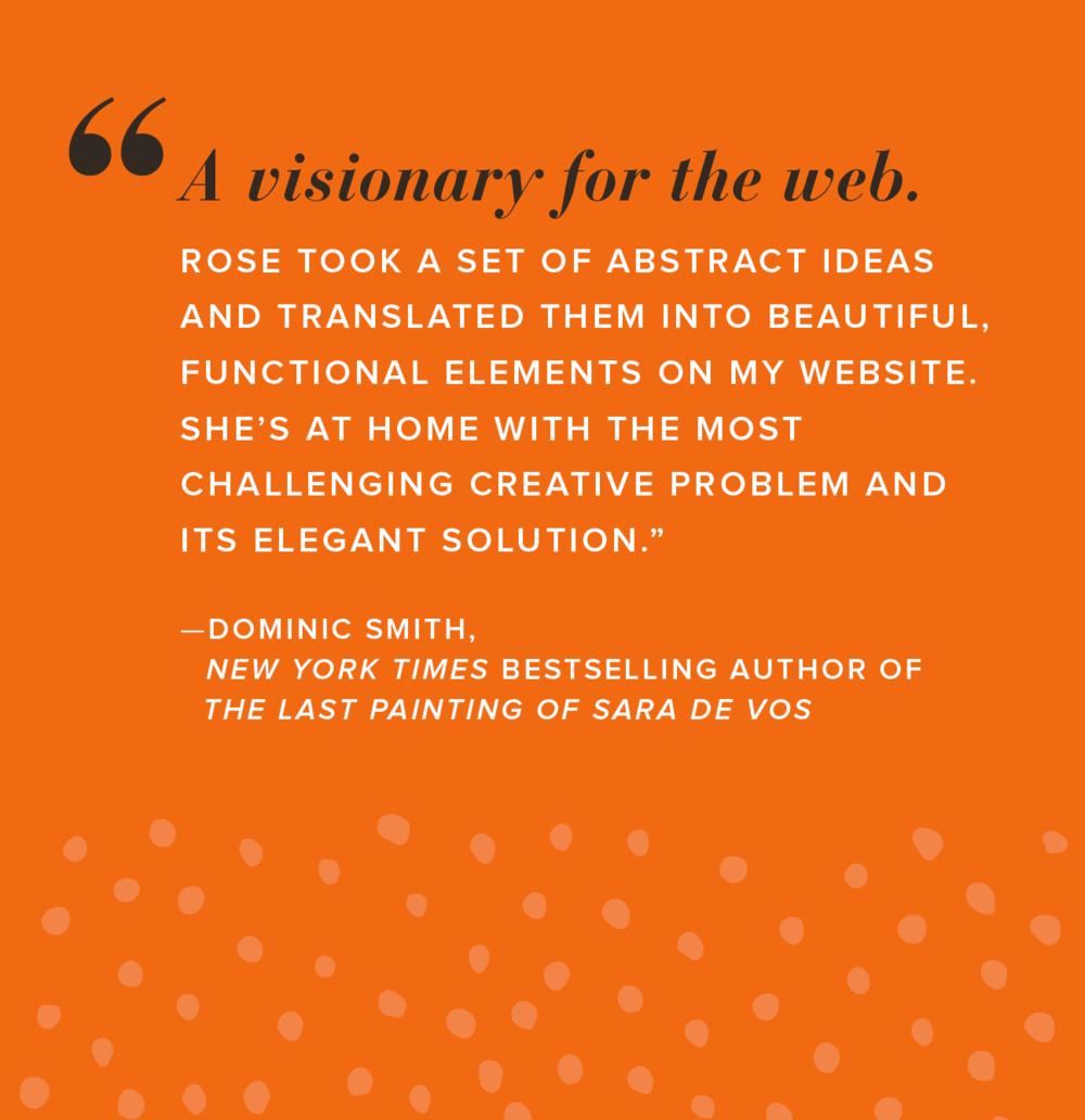 website design page v1-07.png