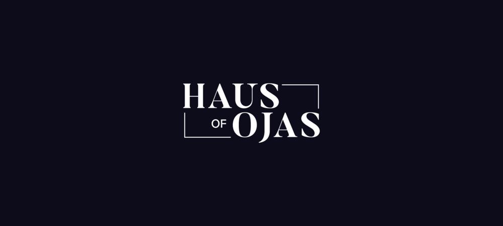 HausofOjas-Banner.png
