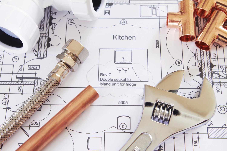 boiler installations suffolk plumbing and heating engineers jcw