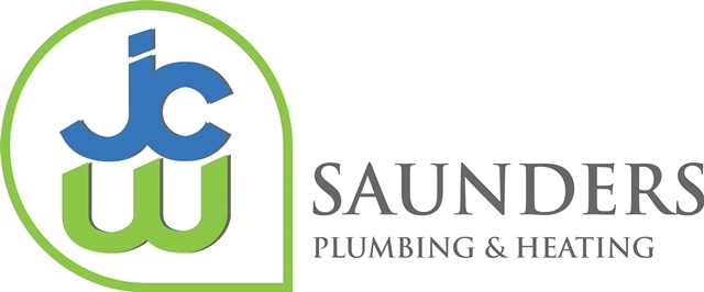Suffolk Plumbing and Heating Engineers | JCW Saunders