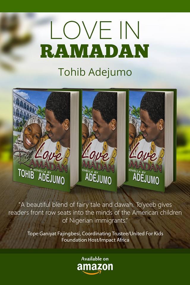 love-in-ramadan.jpg