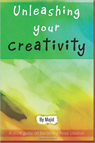a guide to becoming a creative writer How to be a writer: building your creative skills through practice and play - kindle edition by barbara baig download it once and read.
