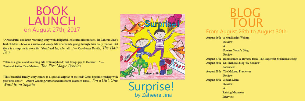 Surprise Banner 8 21 17.jpg