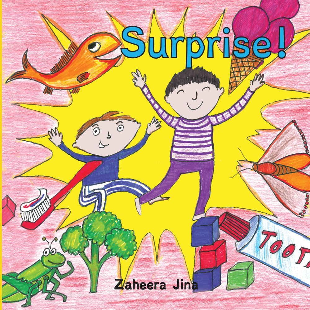 Surprise cover2.jpg