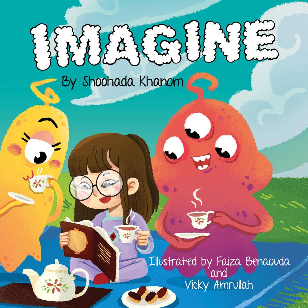 Imagine cover2.jpg