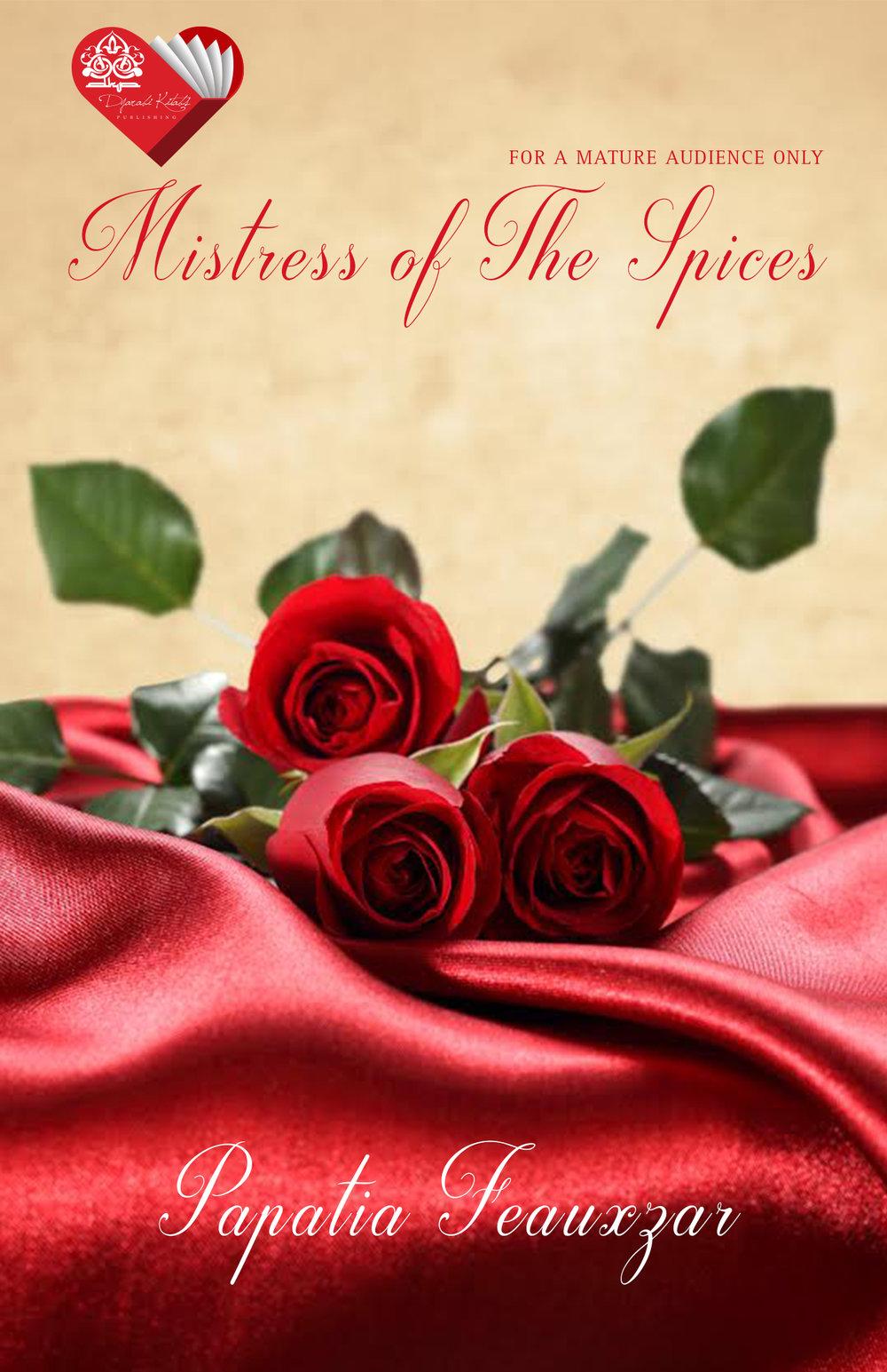 Mistress of The Spices svp 1.jpg