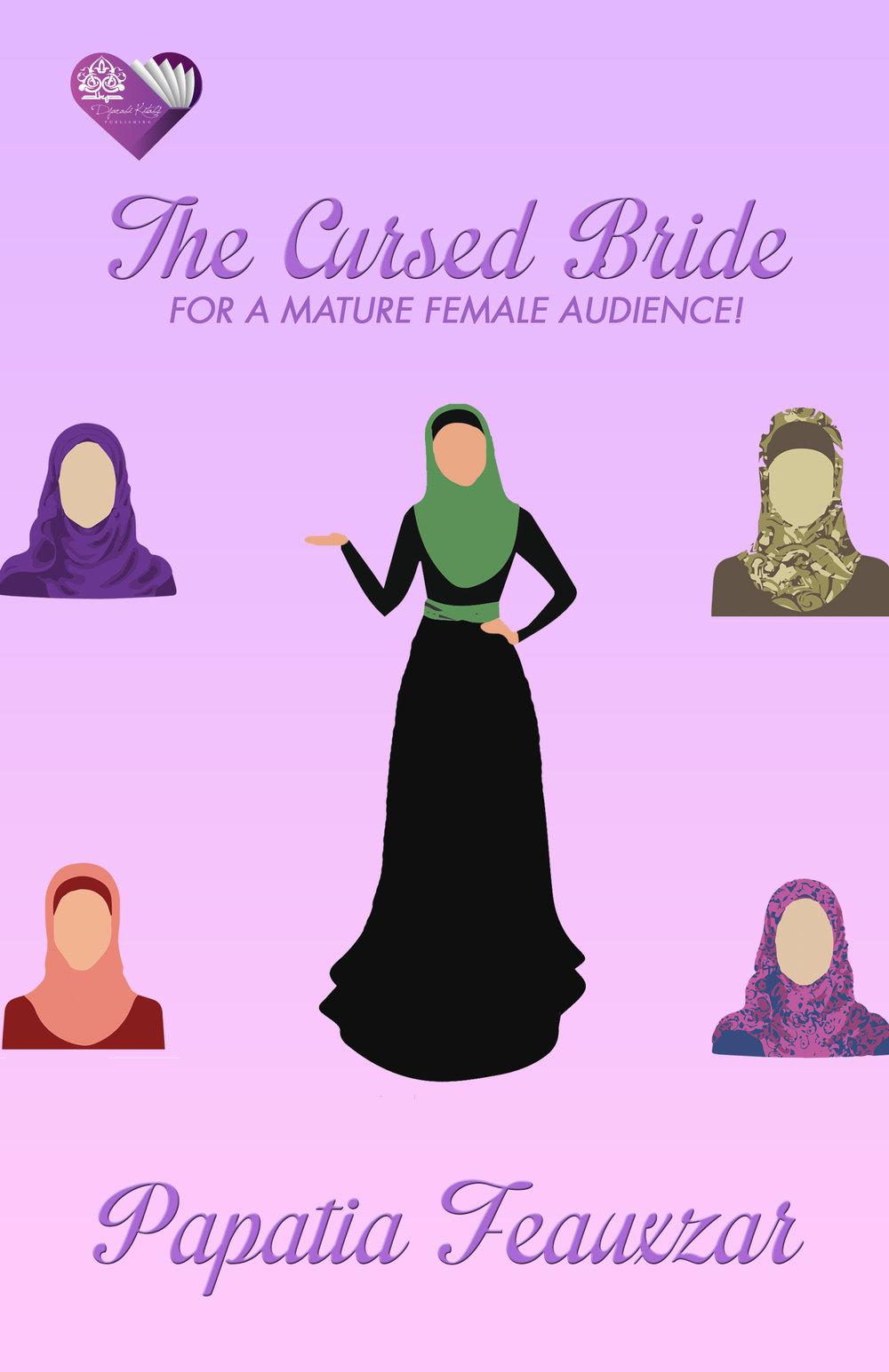 The Cursed Bride.jpg