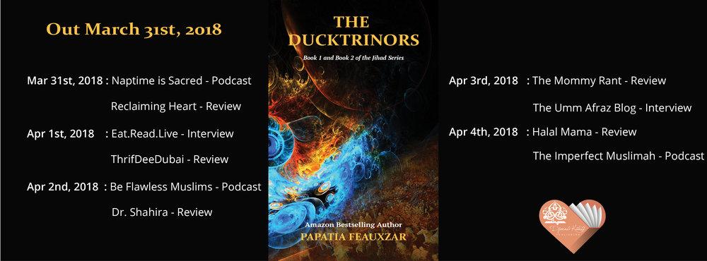 Ducktrinors Banner-01.jpg