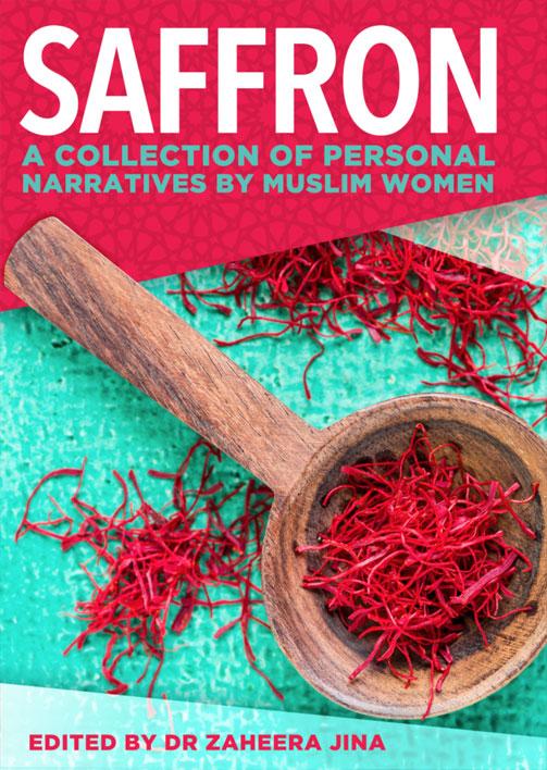 saffron-cover.jpg