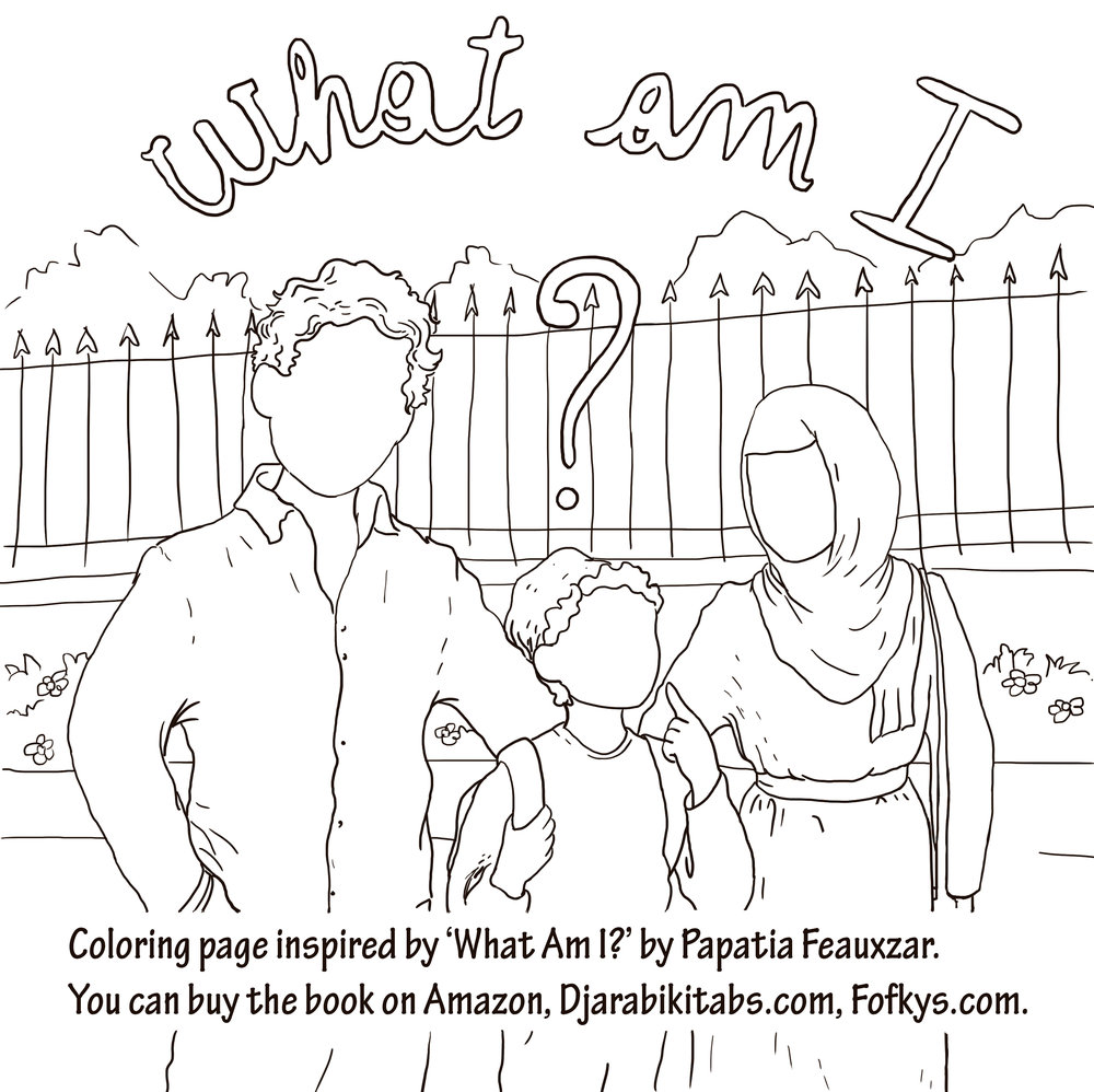 what_am_i_edited coloring page 5 19 18.jpg
