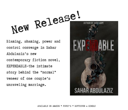Expendable release 1.png