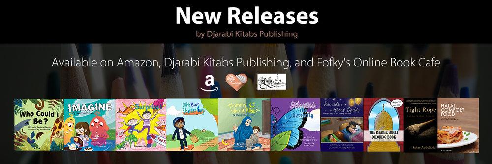 New releases banner 7 28 17.jpg
