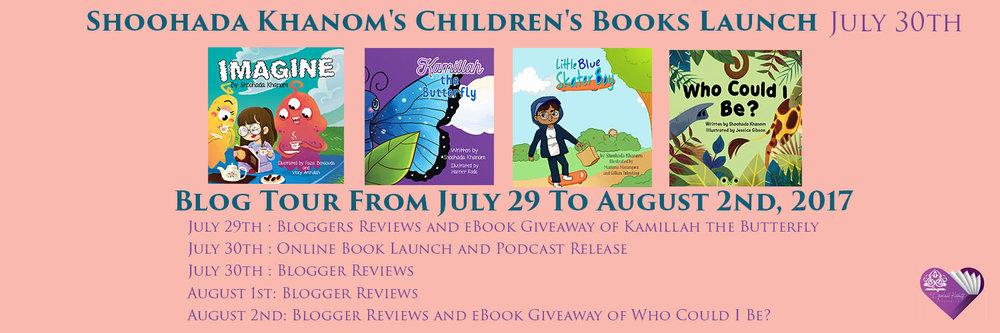 4 Books launch 7 17 17.jpg