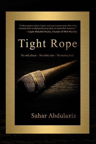 Book Release Banner 5 8 17.jpg