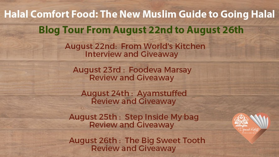 Halal food banner 7 26 17 fixed.jpg