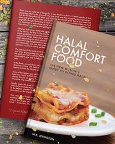 halalcomfortfood_fbbanner-7-13-17.jpg