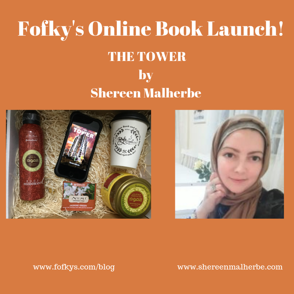 Online Book Launch ig the tower 4 10 19.png